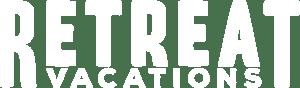 Vacations Logo white